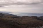 Breze - Zagradski vrh 0003
