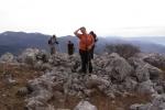 Breze - Zagradski vrh 0005