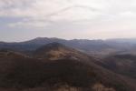 Breze - Zagradski vrh 0009