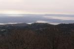 Breze - Zagradski vrh 0010