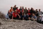 Breze - Zagradski vrh 0011