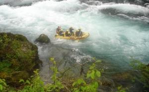 rafting-00006