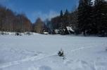 Snežnik 03