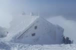 Snežnik 32