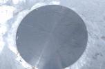 Snežnik 35 2