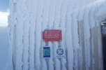 Snežnik 35
